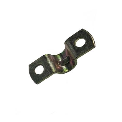 Control Cable Clip
