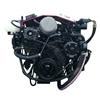 New 5.3L DI JetPac Engine