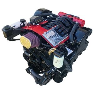 Picture for category 5.3L 325ci DI V8