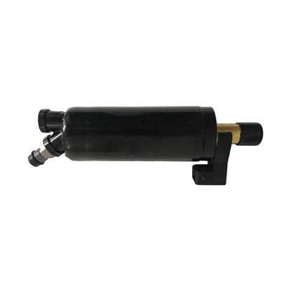 GM 5.7L - 7.4L 350 454 High Pressure Fuel Pump With Return 52365517