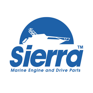 Picture for manufacturer Sierra International