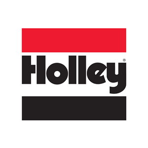Picture for manufacturer Holley