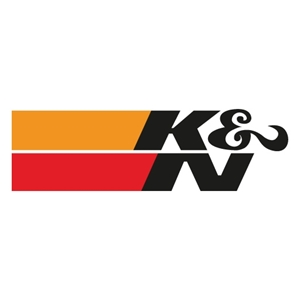 Picture for manufacturer K&N Engineering