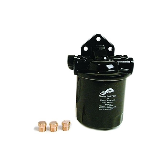 Picture of Seasense Fuel Filter/Water Separator 50052103