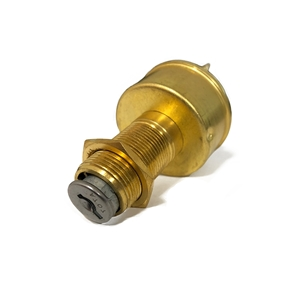 Picture for category Key and Ignition Switches