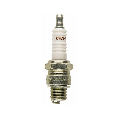 Champion 821M Type L77JC4 Spark Plug