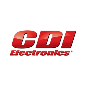 Picture for manufacturer CDI Electronics