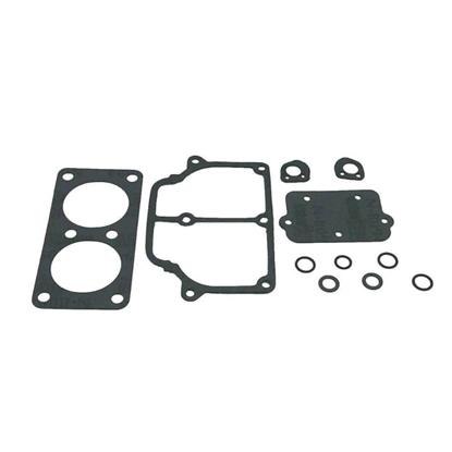 Sierra Carburetor Kit 18-7005 Replaces 1395-6452