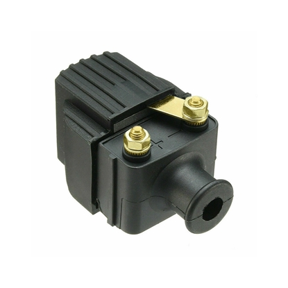 Sierra International 18-5186 Ignition Coil