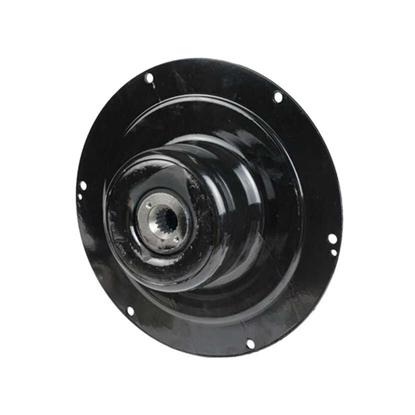 Sierra Marine Engine Coupler 18-2412