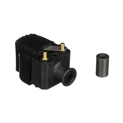 Quicksilver Ignition Coil 832757A4