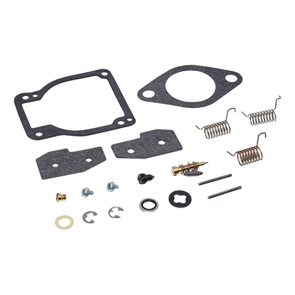Sierra Marine Carburetor Kit for Mercury/Mariner Outboard Motor 18-7750-1
