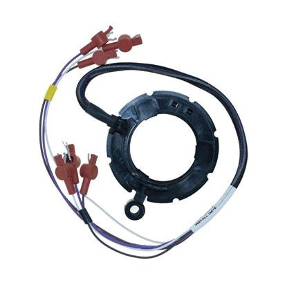 CDI Electronics 134-6456 Mercury/Mariner Trigger