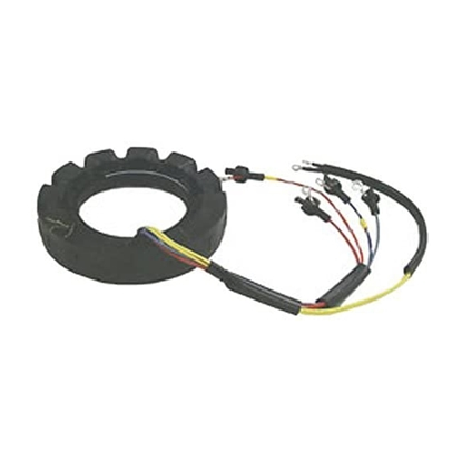 Sierra International Stator 18-5859