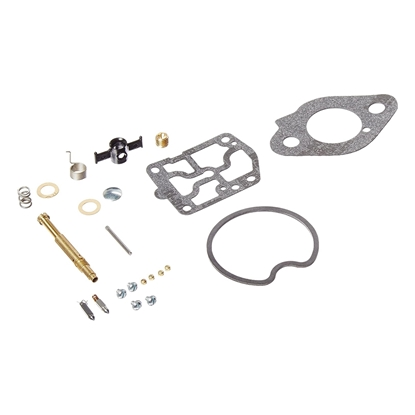 Sierra Carburetor Kit 18-7226 Replaces 1395-9650