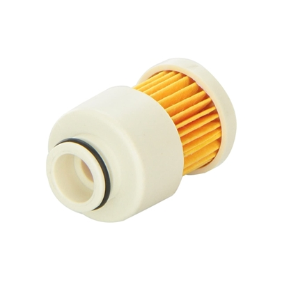 Sierra International Medium Fuel Filter 18-7979 Replaces 881540