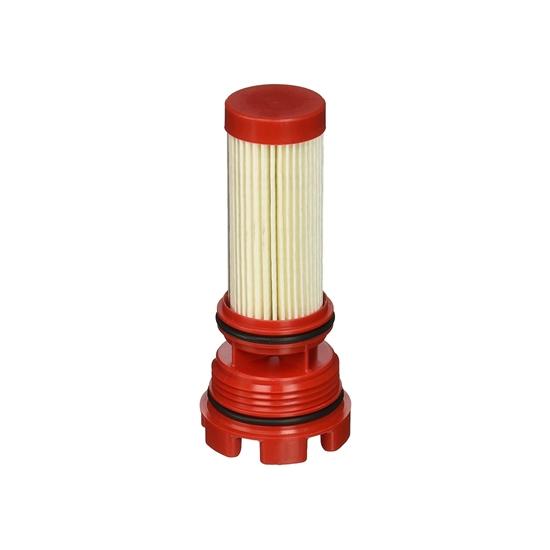 Sierra International Fuel Filter 18-7981 Replaces 35-884380T