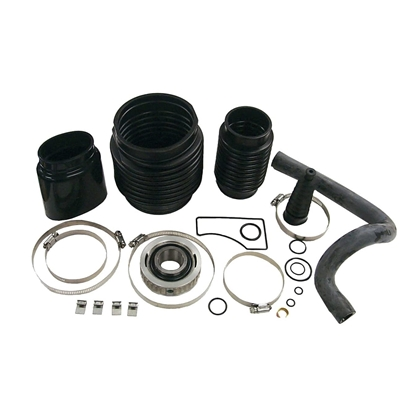 Sierra Transom Seal Kit 18-8212-1 Replaces Mercruiser 30-803100T1