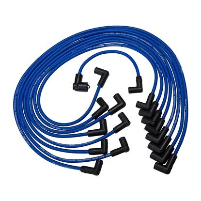 Sierra Spark Plug Wire Set 18-8804-1