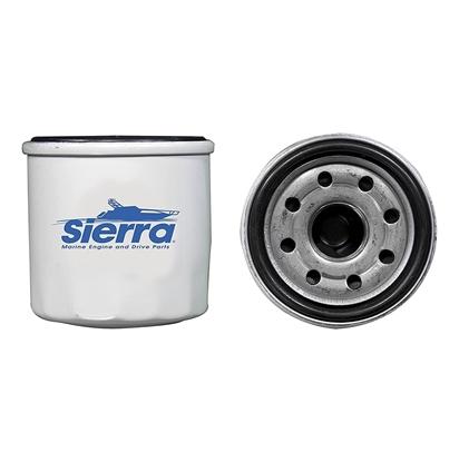 Sierra Oil Filter 18-7913