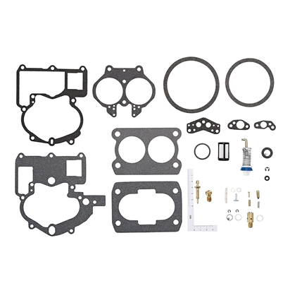 Sierra Carburetor Kit 18-7098-1