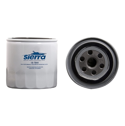 Sierra Fuel Filter 18-7844 Replaces 35-802893Q