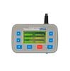 TechMate Pro Marine Scan Tool (94070c)