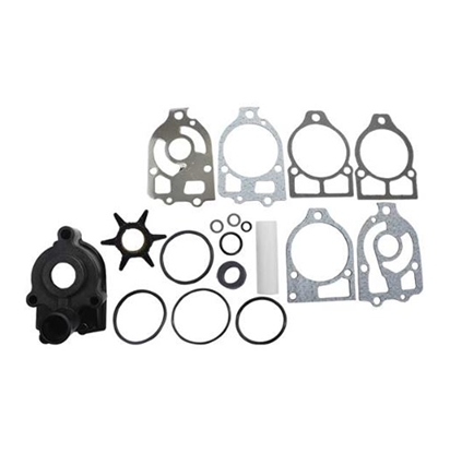 Mercruiser Alpha One Pump Kit with Housing Replaces 96148Q8