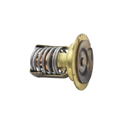 Mercruiser Thermostat Kit 140 Degree Replaces 59078