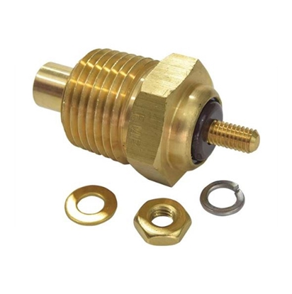 OMC 1/2″ Temp Sender Replaces 171960