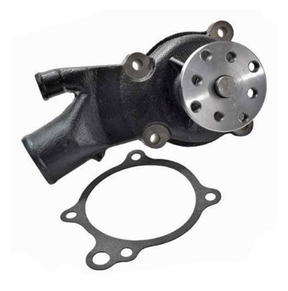Mercury Water Circulating Pump Replaces 884727