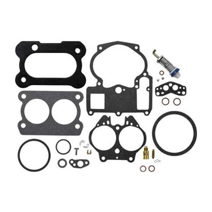 Mercury Carburetor Gasket Kit Replaces 8760