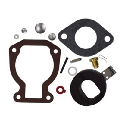 Johnson/Evinrude Carburetor Repair Kit Replaces 398453