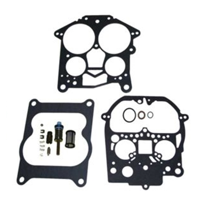 Volvo Carburetor Repair Kit Replaces 841313