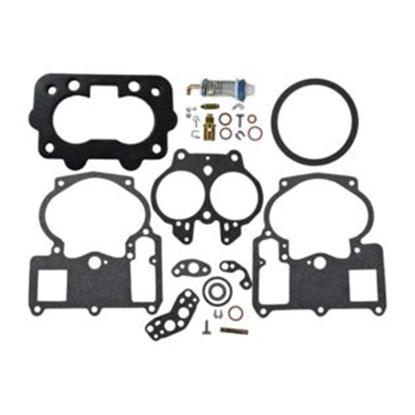 Volvo Carburetor Repair Kit Replaces 841994