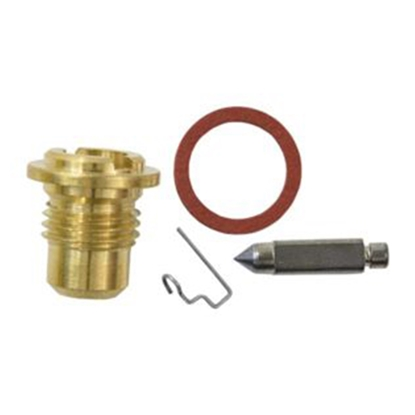 Mercury V6 Carburetor Needle and Seat Replaces 7824