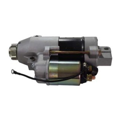 Yamaha 75-115 HP Outboard Starter Replaces 68V-81800-00