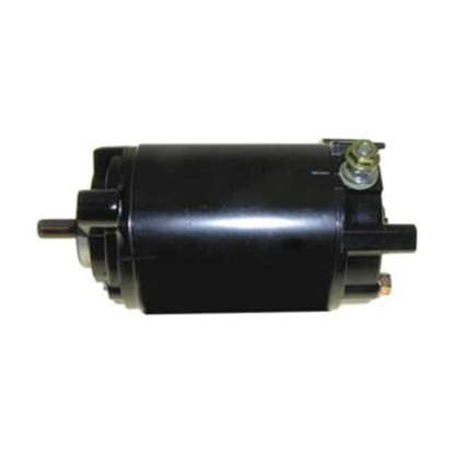 Johnson/Evinrude V4 90-115 HP 9-Tooth Gear Starter Replaces 586284