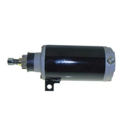 Johnson/Evinrude V4 90-115 HP Outboard Starter Replaces 586283