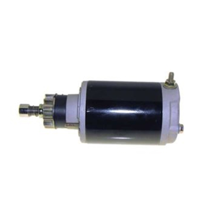 Johnson/Evinrude 20-35 HP Outboard Starter Replaces 586278