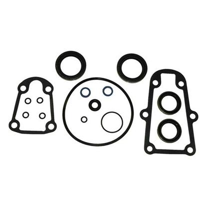 1989-90/2001-05 Johnson/Evinrude Gearcase Seal Kit