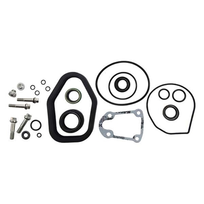 1998 & Later Johnson/Evinrude Lower Gearcase Seal Kit Replaces 5000309