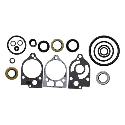 1976-97 Mercury Lower Gearcase Seal Kit Replaces 79831A1