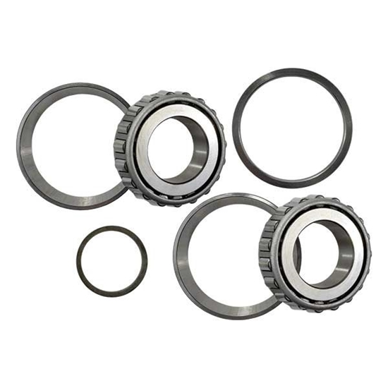 1983-97 Stringer & Cobra Double Bearing Assembly Replaces 35988A12