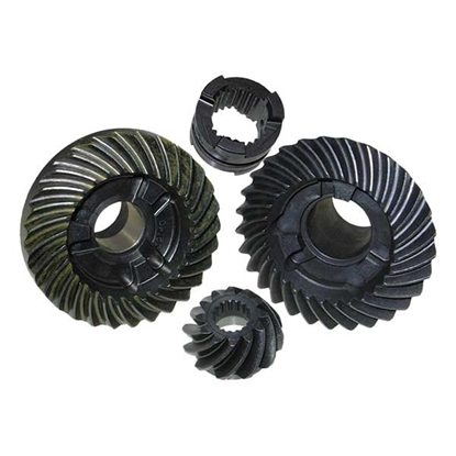 Johnson/Evinrude 40-50 Complete Gear Kit Replaces 397627