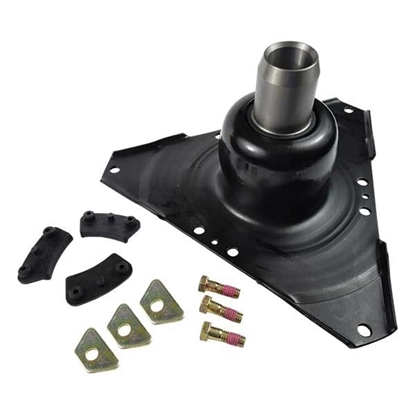 Mercruiser 1987-09 Alpha One Coupling Assembly Replaces 18643A5