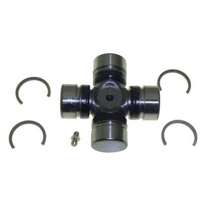 Mercury 1998/2002 Bravo U-Joint Replaces 18-1711