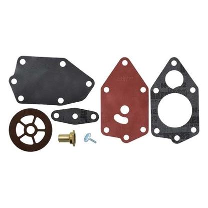 Johnson/Evinrude 1998 Fuel Pump Repair Kit Replaces 878964