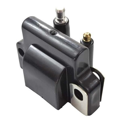 Johnson/Evinrude 1985 & later Ignition Coil Replaces 582508