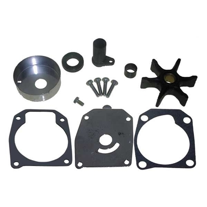 Johnson/Evinrude 1975-78 Water Pump Service Kit Replaces 438579